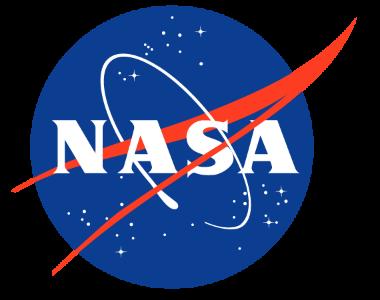 NASA-380x300