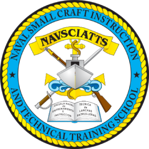 NAVSCIATTS-to-use
