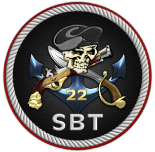Special-Boat-Team-22-[SBT-22]-[SWCC][Patch-3D][1.5]